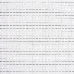 mvtm00508k-001-mosaic-mikros_mvt-white_ivory.jpg