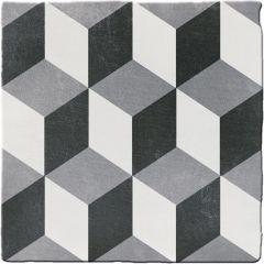 nance060601pb-001-tiles-cementum15_nan-black.jpg
