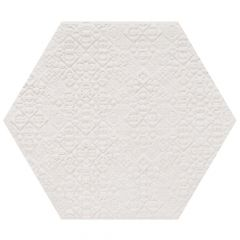 natarhex01rk-001-tiles-art_nat-white_ivory.jpg