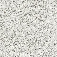 novim24x02p-001-tiles-imperialvenice_nov-white_ivory.jpg