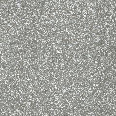 novim24x03p-001-tiles-imperialvenice_nov-grey.jpg