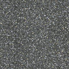 novim24x04p-001-tiles-imperialvenice_nov-black.jpg