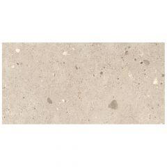 proeg122402p-001-tile-ego_pro-beige-sabbia_651.jpg