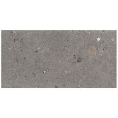 proeg122404p-001-tile-ego_pro-grey_black-grigio scuro_382.jpg