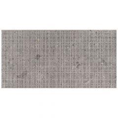 proeg122404pt-001-tile-ego_pro-grey_black-grigio scuro_382.jpg
