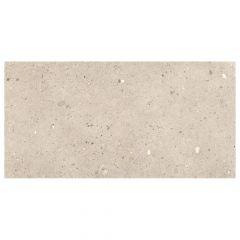 proeg244802p-001-tile-ego_pro-beige-sabbia_651.jpg