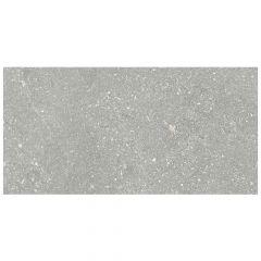 proeu030602p-001-tile-eureka_pro-grey-grigio_371.jpg