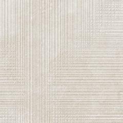 proeu12x01p-001-tile-eureka_pro-white_offwhite-bianco_98.jpg