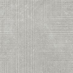 proeu12x02p-001-tile-eureka_pro-grey-grigio_371.jpg