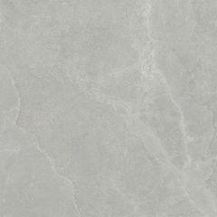 proeu24x02p-001-tile-eureka_pro-grey-grigio_371.jpg