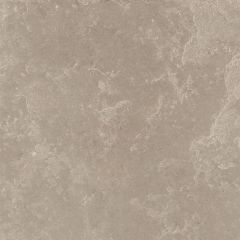 progv24x02p-001-tiles-groove_pro-taupe_greige.jpg