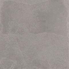 progv24x03p-001-tiles-groove_pro-grey.jpg