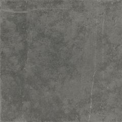 progv24x04p-001-tiles-groove_pro-grey.jpg