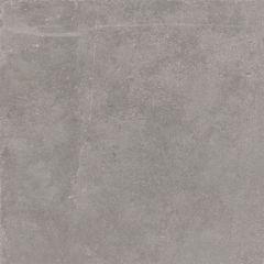 progv32x03p-001-tiles-groove_pro-grey.jpg