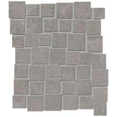 progvmos03p-001-mosaic-groove_pro-grey.jpg