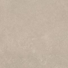 prokmm24x02p-001-tiles-karman_pro-beige.jpg