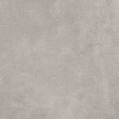 prokmm24x03p-001-tiles-karman_pro-grey.jpg