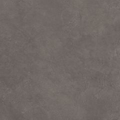 prokmm24x04p-001-tiles-karman_pro-grey.jpg