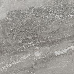 ragb24x04p-001-tiles-bistrot_rag-grey.jpg