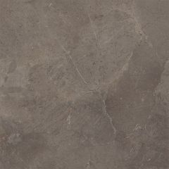 ragb24x07p-001-tiles-bistrot_rag-taupe_greige.jpg