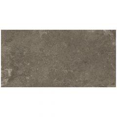 raglu244802p-001-tile-lunar_rag-grey_taupe_greige-uniform_1217.jpg