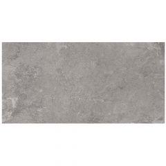 raglu244803p-001-tile-lunar_rag-grey-silver_674.jpg