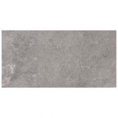 raglu244803ps-001-tile-lunar_rag-grey-silver_674.jpg