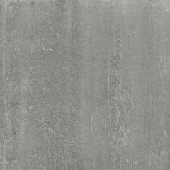 ragpt24x03p-001-tiles-patina_rag-grey.jpg