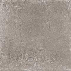 ragpt30x03p-001-tiles-patina_rag-taupe_greige.jpg