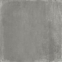 ragpt30x03ps-001-tiles-patina_rag-grey.jpg