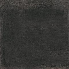 ragpt30x05ps-001-tiles-patina_rag-black.jpg