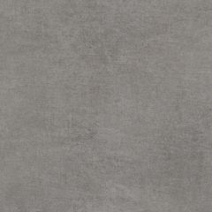 raksk24x02p-001-tiles-sparko_rak-grey.jpg