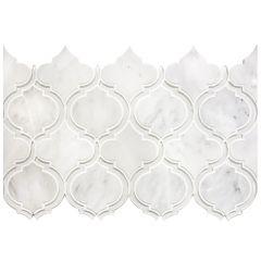 ravarab017kk-001-mosaic-arabesk_rav-white_ivory.jpg