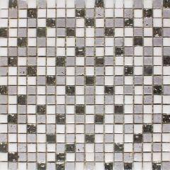ravj00501k-001-mosaic-jewel_rav-white_ivory.jpg