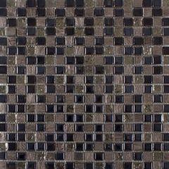 ravj00502k-001-mosaic-jewel_rav-black.jpg
