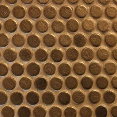 ravp00501m-001-mosaic-pennyround_rav-brown_bronze.jpg