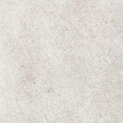 refgc24x02p-001-tiles-grecale_ref-grey.jpg