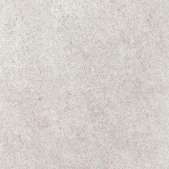 refgc30x02p-001-tiles-grecale_ref-grey.jpg
