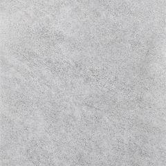 refgc30x03p-001-tiles-grecale_ref-grey.jpg