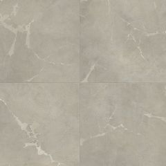 rexes24x01pm-001-tile-esprit_rex-grey-gris_384.jpg