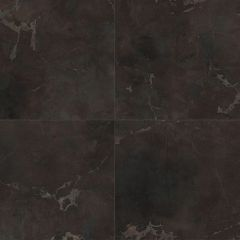 rexes24x02pm-001-tile-esprit_rex-brown_bronze_black-brun_1118.jpg