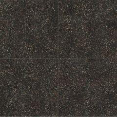 rexes24x02pv-001-tile-esprit_rex-brown_bronze_black-brun_1118.jpg
