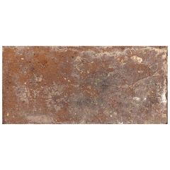 ronb071302p-001-tiles-brick_ron-brown_bronze.jpg