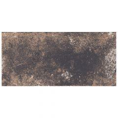ronb071303p-001-tiles-brick_ron-black.jpg