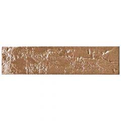 ronsk031006k-001-tile-skyline_ron-brown_bronze-copper_241.jpg
