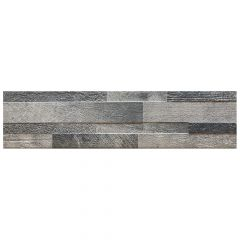 ronvo062405p-001-tile-volcano3d_ron-grey_black-dark_267.jpg