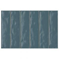 rvgrv121805k-001-tile-revival_rvg-blue_purple-blue_129.jpg