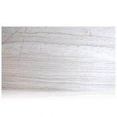 sslqbihp20-001-slabs-quartzitebianca_sxx-white_off_white.jpg