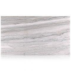 sslqspeahp30-001-slabs-quartziteseapearl_sxx-grey.jpg