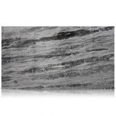 sslqwprihp30-001-slabs-quartzitewhiteprincess_sxx-grey.jpg